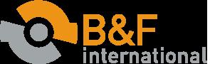 B&F International